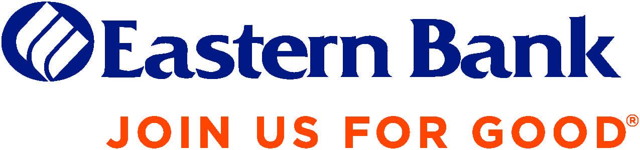 Eastern Bank Logo Vector