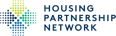 Janna Naraine - Housing Partnership Network