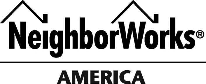 Janna Naraine - Neighborworks-logo-1024x416-706x287