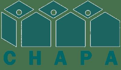 Janna Naraine - chapa-logo copy