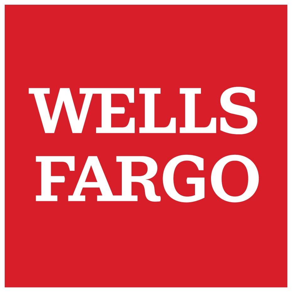 WF_logo_box_rgb_red_F1